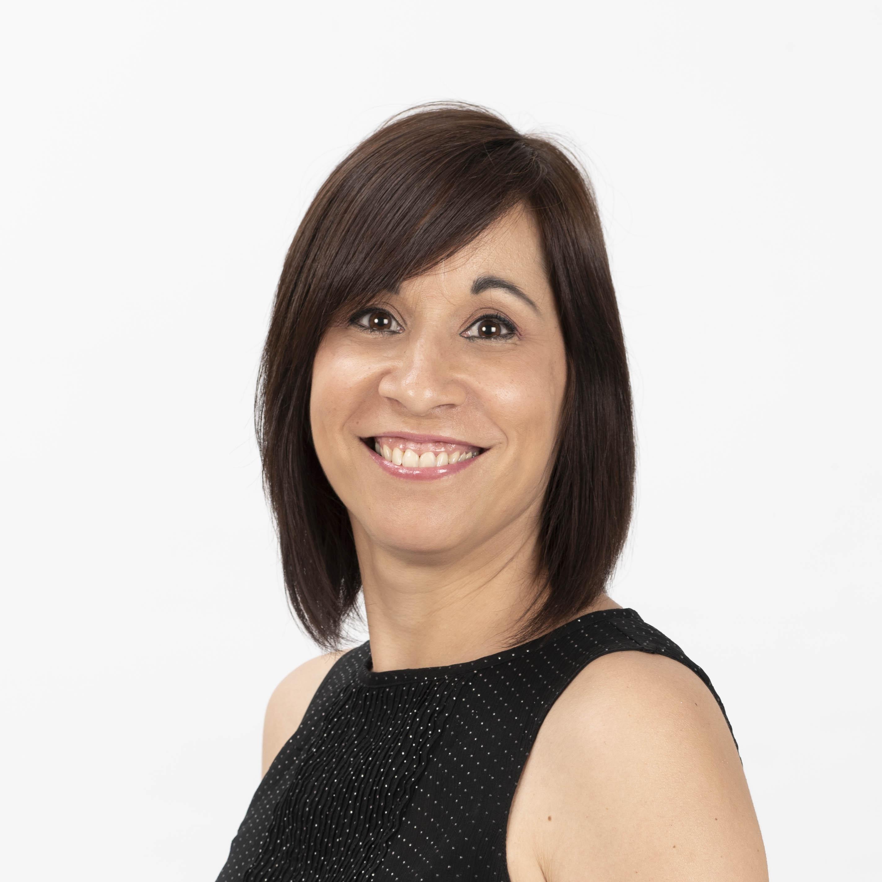 Cristina Torregrosa