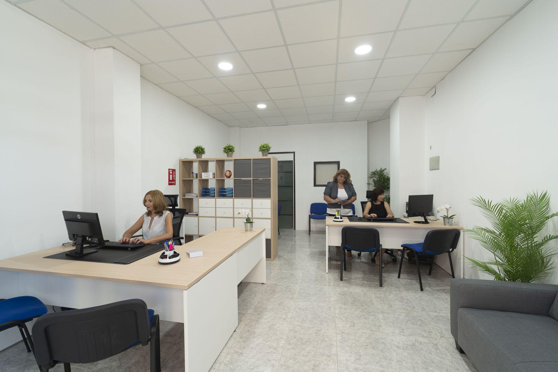 Oficina Biventa
